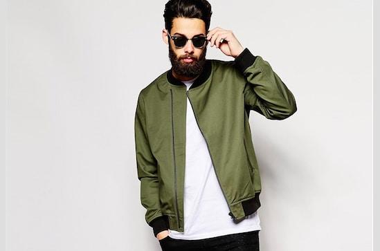 Shop de complete look! - Streetwear mannenstyle