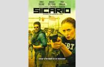 Win het Mannenstyle filmpakket met SICARIO: vrijkaarten 2×2 en diverse DVD's!