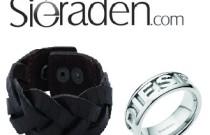Stoere sieraden voor mannen online