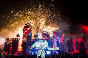Extrema festival