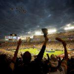 Super Bowl 2018 kijken