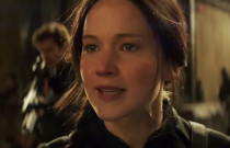 'The Hunger Games: Mockingjay – Part 2' Finale Trailer