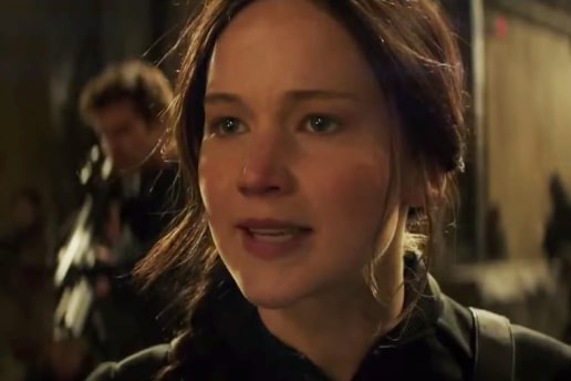The-Hunger-Games-Mockingjay-Part-2-Finale-Trailer-mannenstyle-bioscoop-film