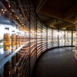 The Macallan Distillery & Visitors Experience