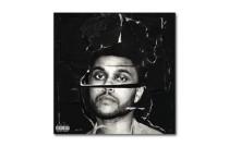The Weeknd 'lekt' 18 minuten van zijn aankomende album