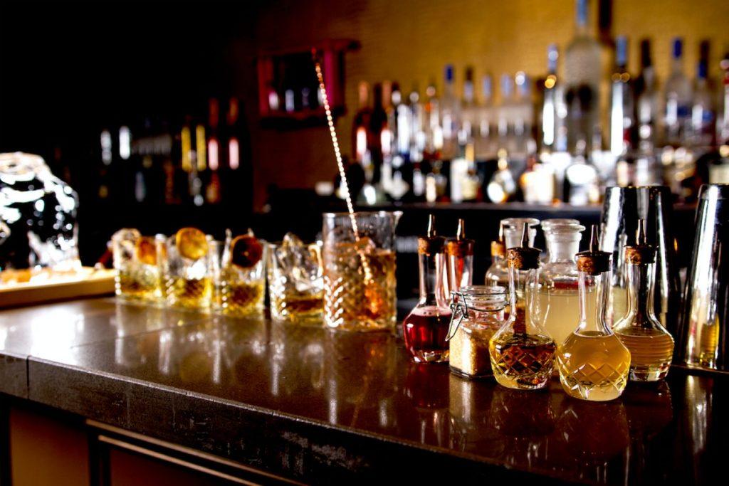 Thuis cocktails maken met De Thuisborrel Club