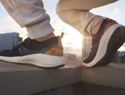 Timberland Flyroam Go sneakers