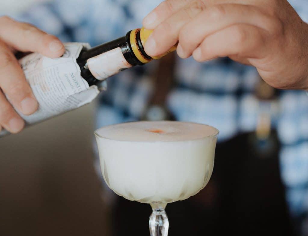 Vijf cocktailrecepten met Pisco Peruaanse onafhankelijkheid 28 juli