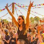 vrijstad festival 2019 utrecht