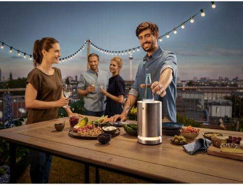 WMF keukenmachines en accessoires
