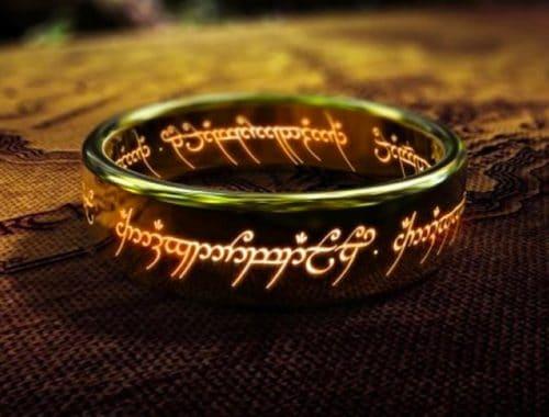 Waar gaat de The Lord of the Rings tv-serie over