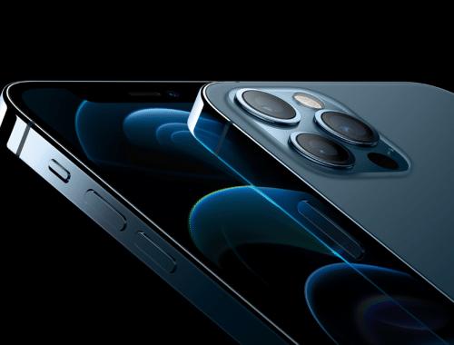 Waarom de iPhone 12 beter is als het 5G-netwerk live is