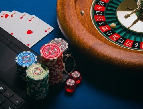 Wat is een Pay N Play Casino en hoe werkt het?