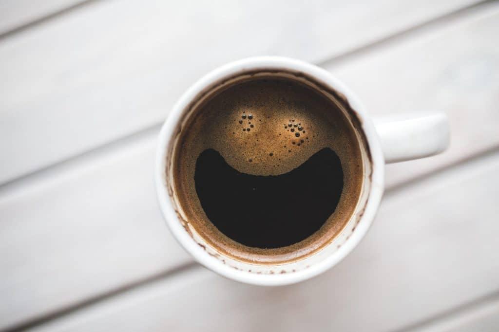 Wat jouw koffiekeuze zegt over je persoonlijkheid