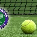 Wimbledon kledingstijl 2015
