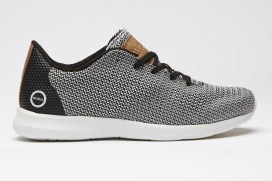 Woden-sneakers-mannen-1