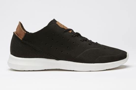 Woden-sneakers-mannen-2