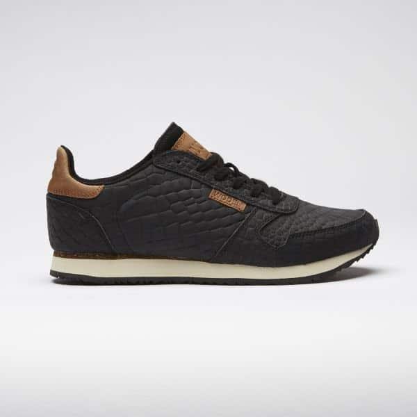 Woden-sneakers-mannen-3