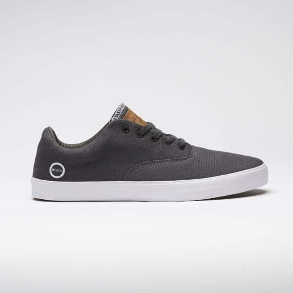 Woden-sneakers-mannen-4