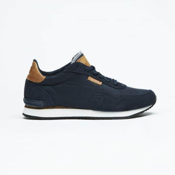 Woden-sneakers-mannen-5