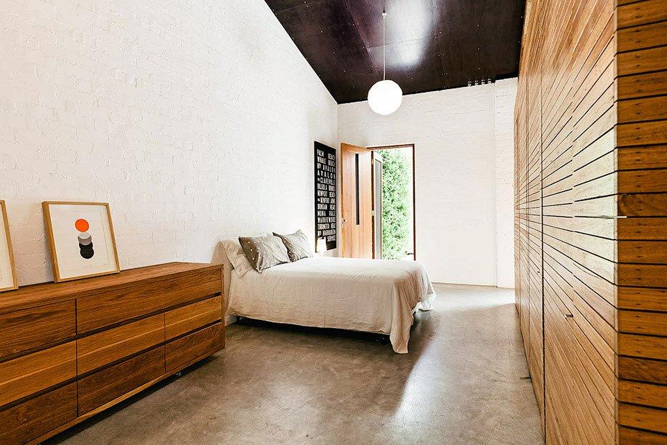 Wooninspiratie van garage tot woning - Eigentijdse patio meubels ...