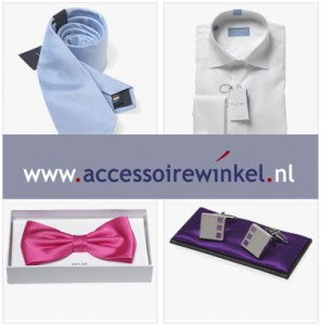 accessoirewinkel.nl korting