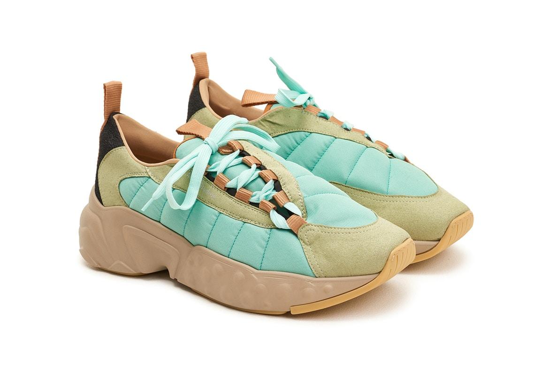 Acne Studios Sofiane Sneakers
