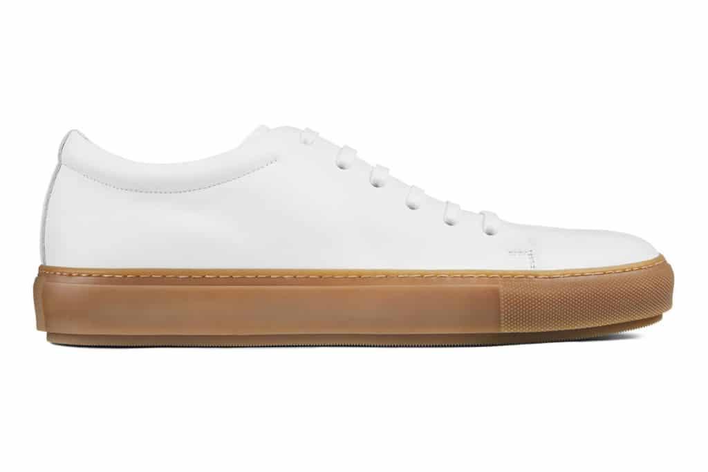 acne-studios-ss-16-schoenen-02