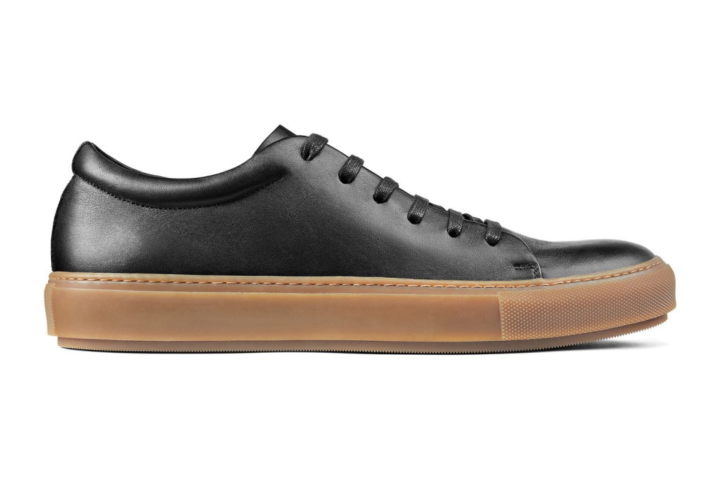 acne-studios-ss-16-schoenen-03