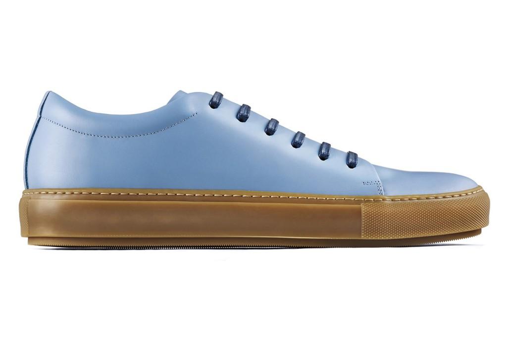 acne-studios-ss-16-schoenen-04