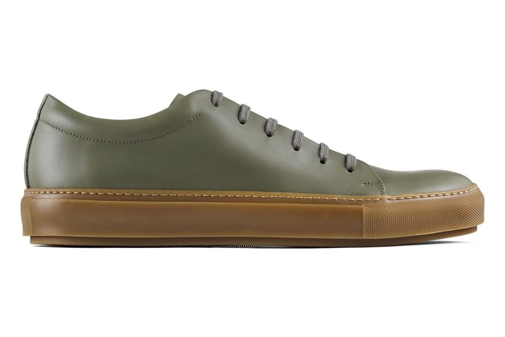 acne-studios-ss-16-schoenen-05