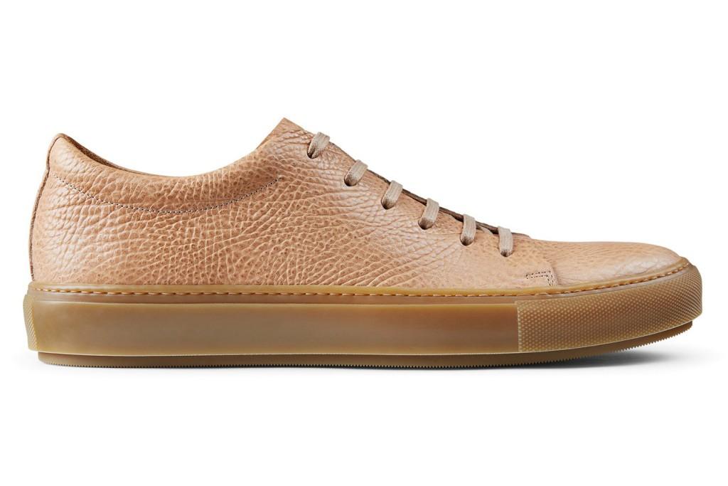 acne-studios-ss-16-schoenen-06