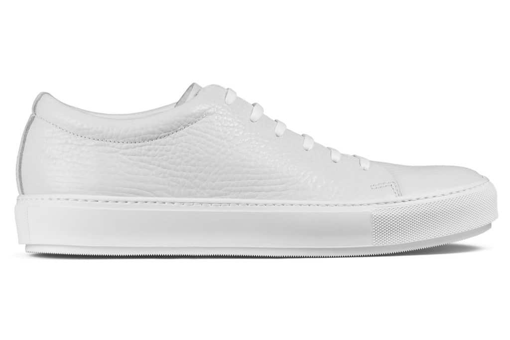acne-studios-ss-16-schoenen-07