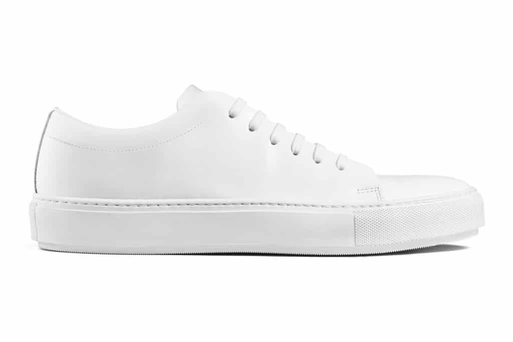 acne-studios-ss-16-schoenen-08
