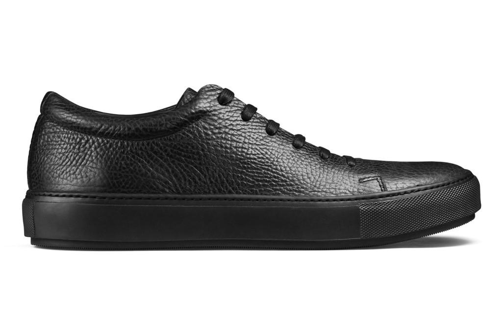 acne-studios-ss-16-schoenen-09