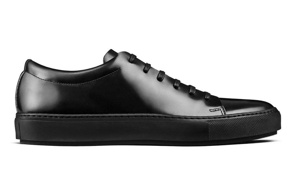 acne-studios-ss-16-schoenen-10