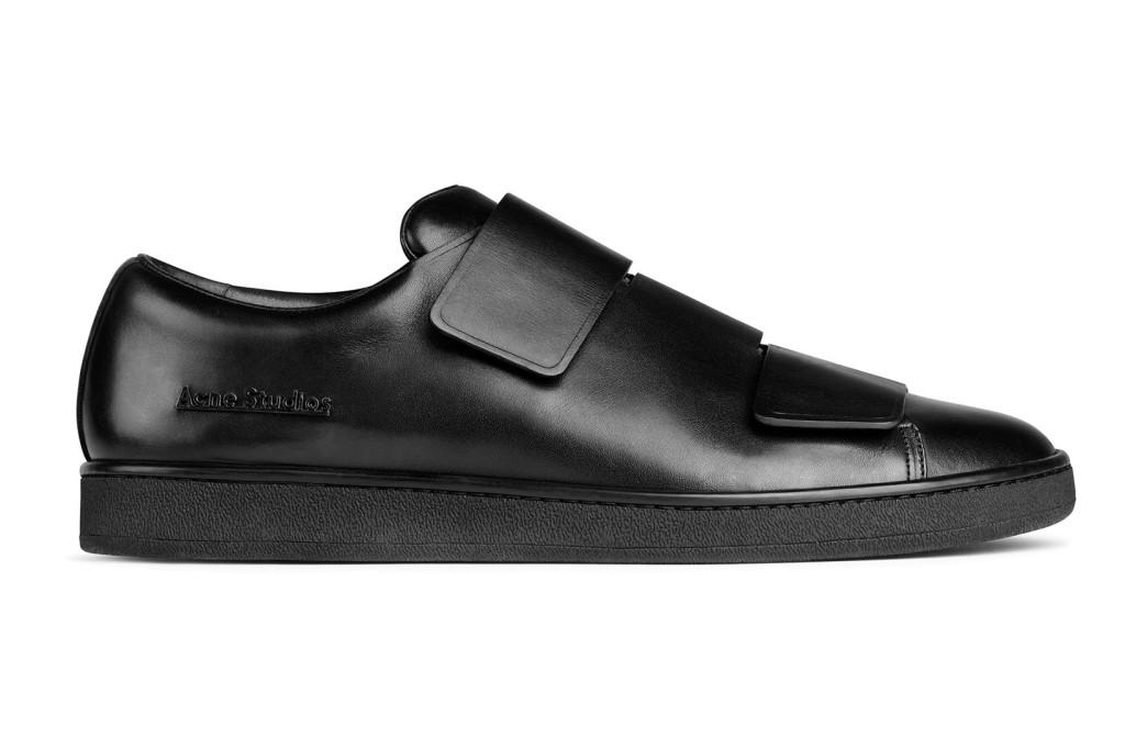 acne-studios-ss-16-schoenen-11
