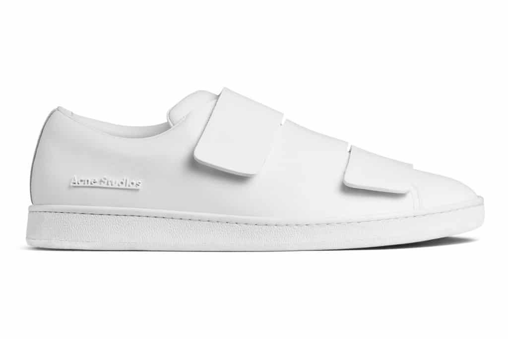 acne-studios-ss-16-schoenen-12