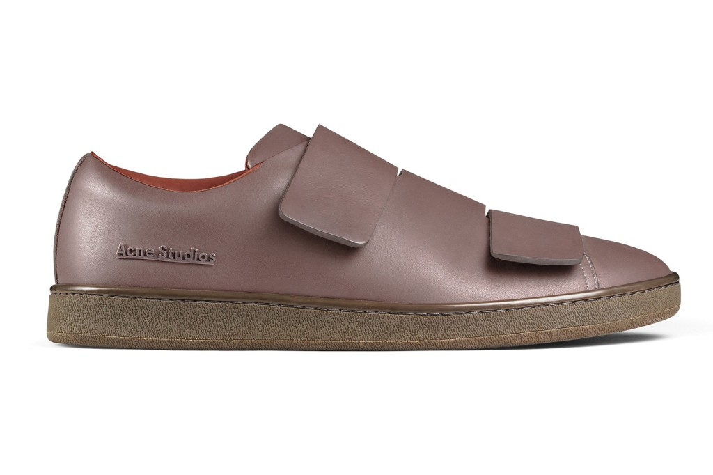 acne-studios-ss-16-schoenen-13