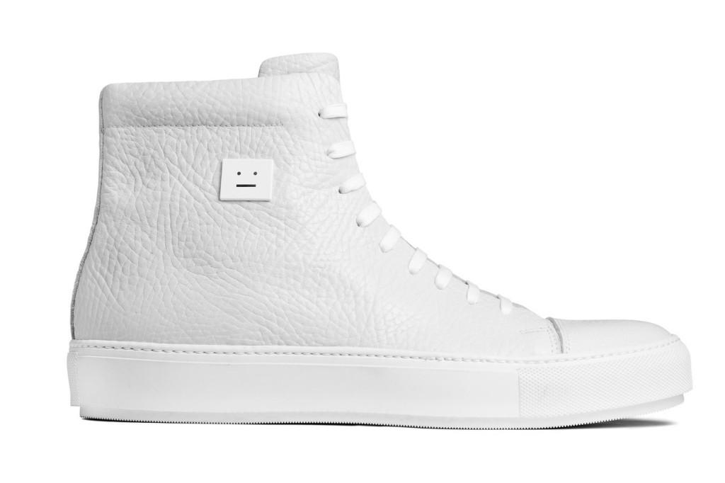 acne-studios-ss-16-schoenen-14