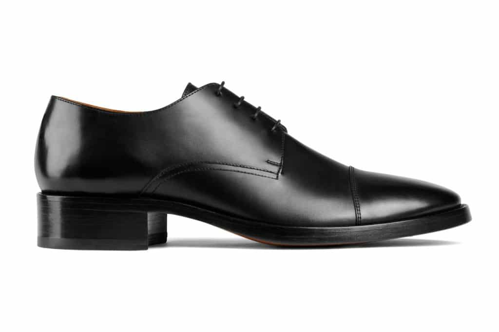 acne-studios-ss-16-schoenen-18
