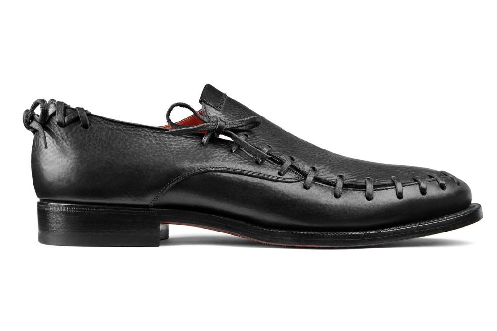 acne-studios-ss-16-schoenen-19