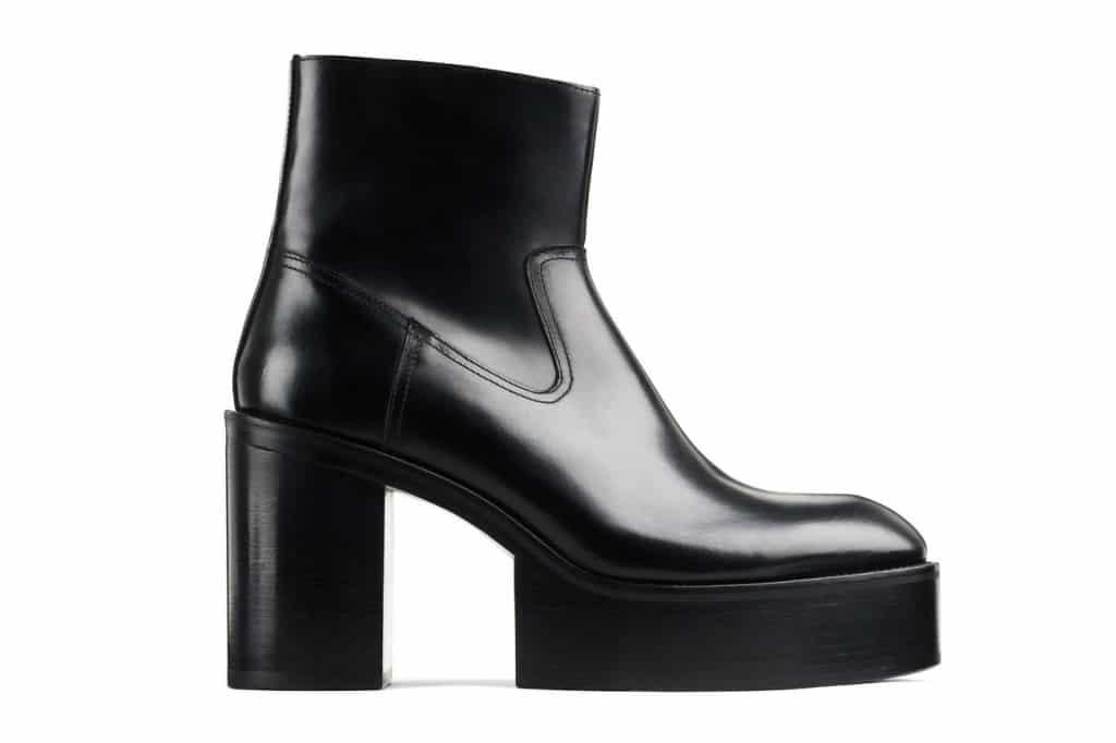 acne-studios-ss-16-schoenen-5