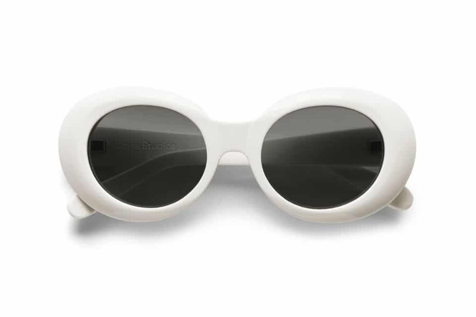 acne-studios-ss16-zonnebrillen-10