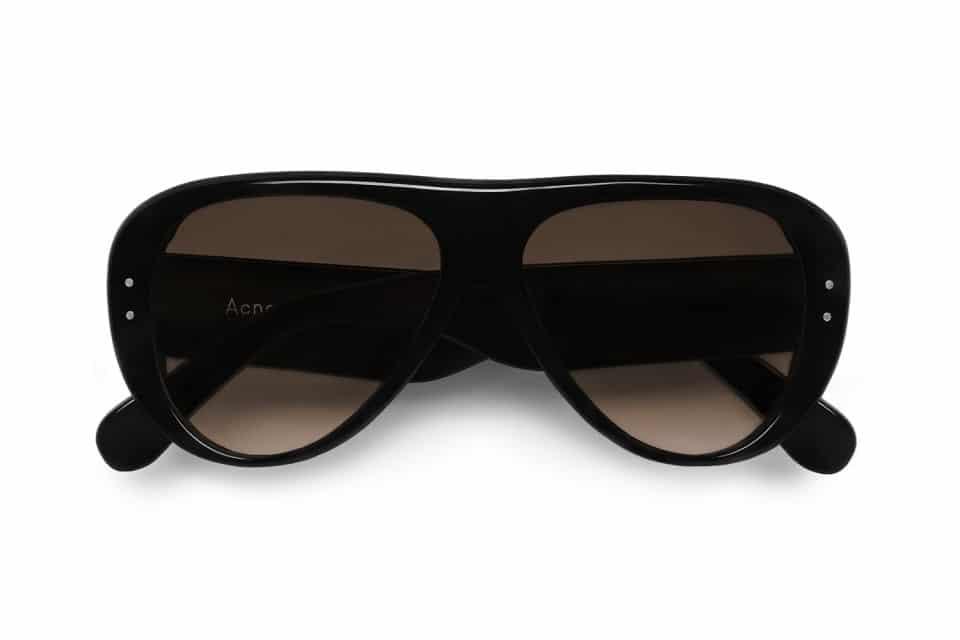 acne-studios-ss16-zonnebrillen-3
