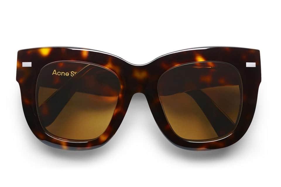 acne-studios-ss16-zonnebrillen-5