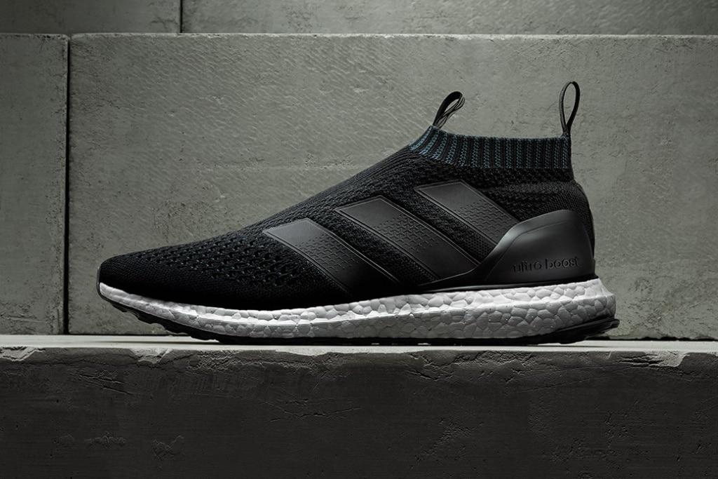 adidas ace 16 purecontrol ultra boost. Black Bedroom Furniture Sets. Home Design Ideas