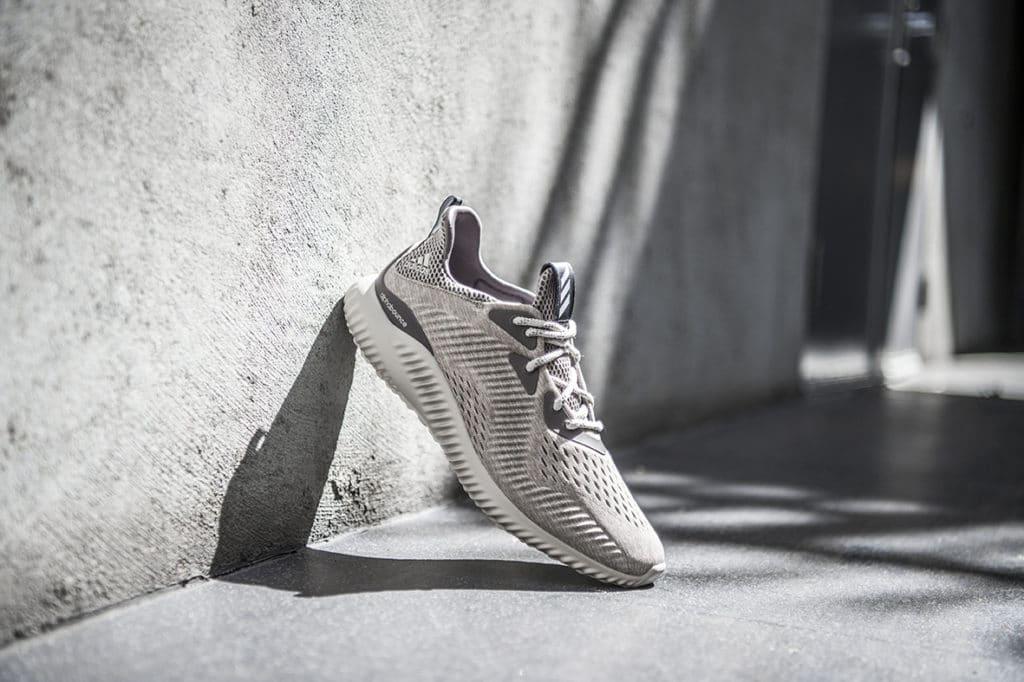adidas-alphabounce-engineered-mesh-release-2