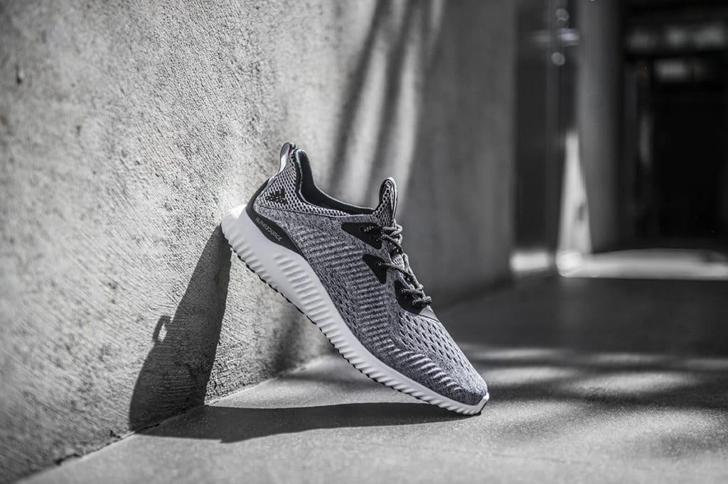 adidas-alphabounce-engineered-mesh-release-3