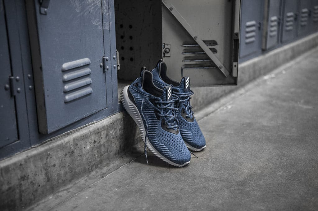 adidas-alphabounce-engineered-mesh-release-4